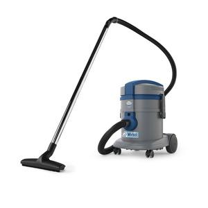 Apiratore solidi/liquidi power WD 22 P