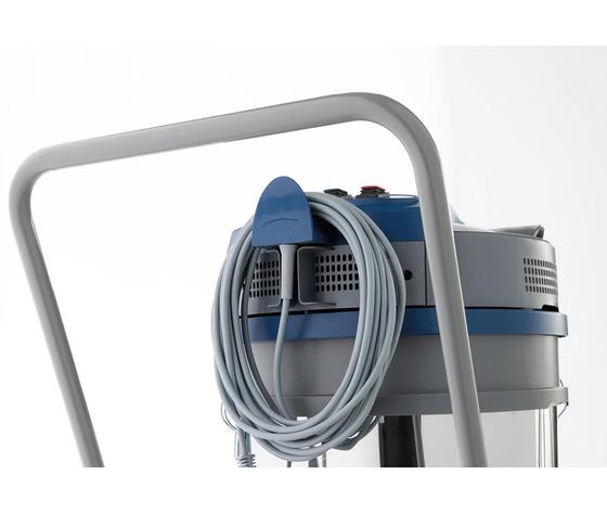 Aspiratore solidi liquidi power wd 80 2 tmt accessori 1