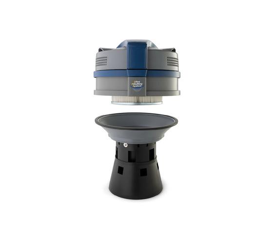 Aspiratore solidi liquidi power wd 80 2 tmt accessori 3