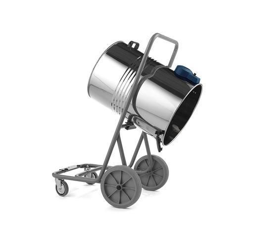 Aspiratore solidi liquidi power wd 80 2 tmt accessori 5