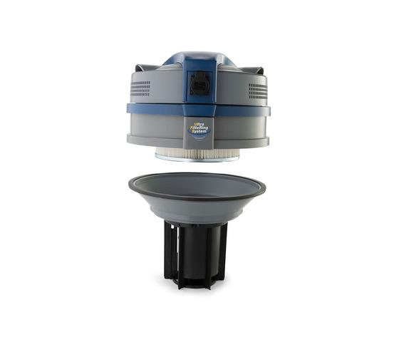 Aspiratore solidi liquidi power wd 80 2 p cf accessori 1