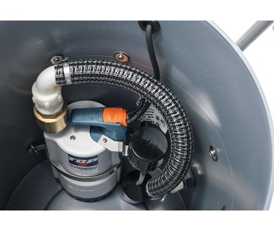 Aspiratore solidi liquidi power wd 80 2 p cf accessori 3