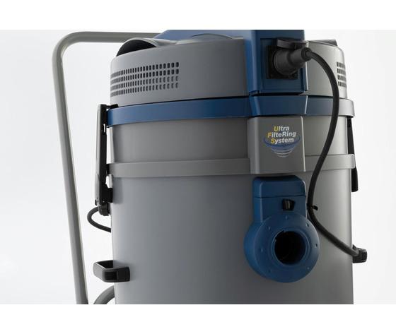 Aspiratore solidi liquidi power wd 80 2 p cf accessori 5