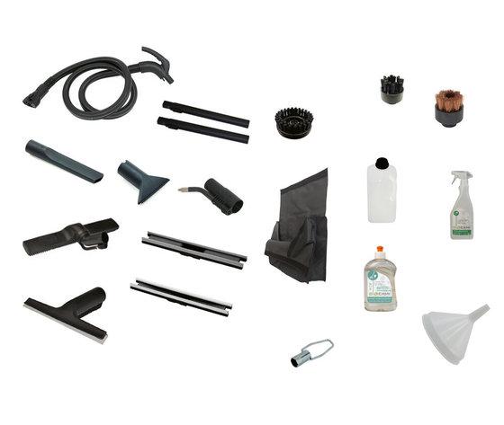Pulitori a vapore steam cleaners biemmedue5
