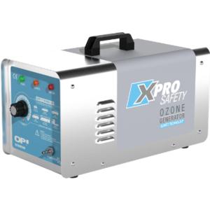 Generatore di ozono XPRO SAFETY