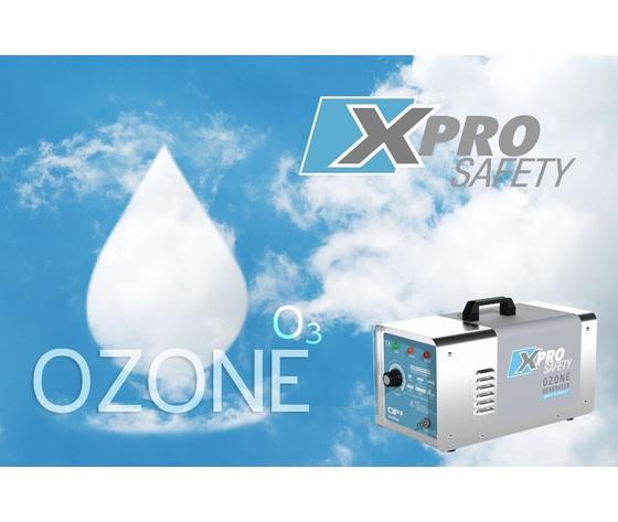 Xpro news sito 1cf65e7314f0f7e0ee41de5624ae5275