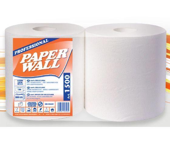 Carta paperwall multiuso 1500 pap04