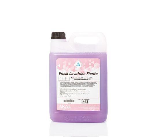 Freshlavatricefiorito lavanderia aral   san30