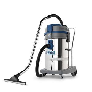 Aspiratore solidi/liquidi Power WD 80.2 I