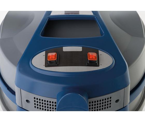 Aspiratore power wd 80 2 i accessori 1