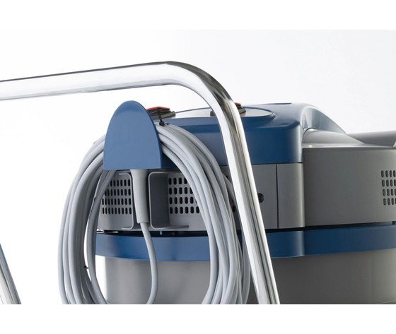 Aspiratore power wd 80 2 i tpt accessori 1