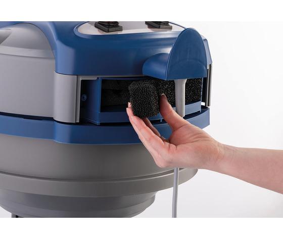 Aspiratore power wd 80 2 i tpt accessori 5