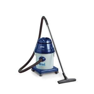 Aspiratore solidi/liquidi power 814  N P