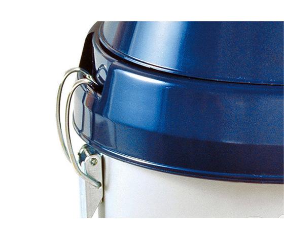 Aspiratore solidi liquidi 814 n p accessori 1