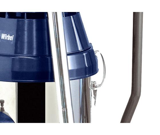 Aspiratore solidi liquidi 931 i accessori 4