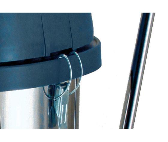 Aspiratore solidi liquidi 98 p accessori 2