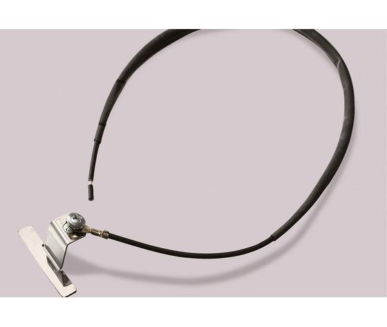 Aspiratore solidi liquidi 980 p cbn accessori 1