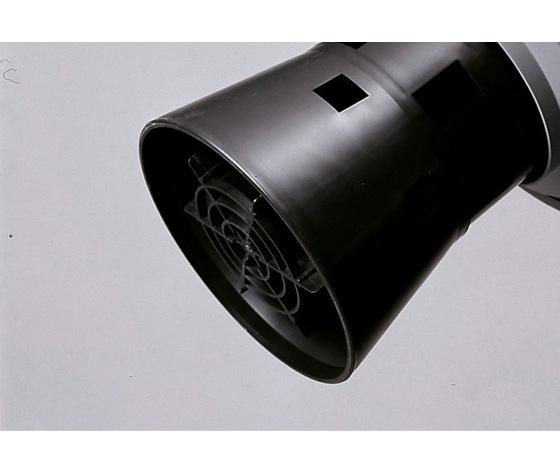 Aspiratore solidi liquidi 980 p cbn accessori 2