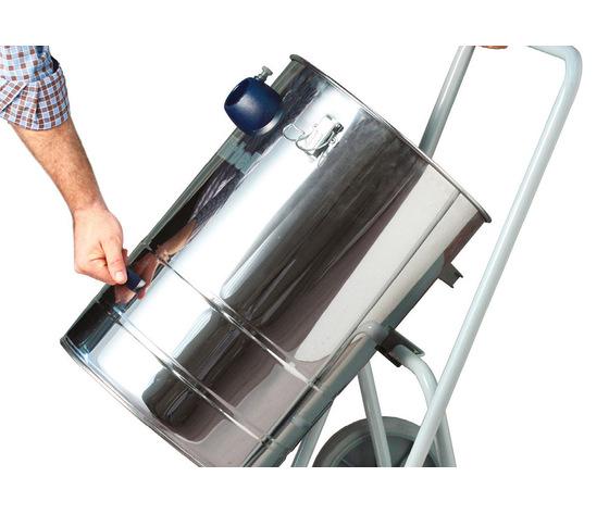 Aspiratore solidi liquidi 980 ik cbm accessori 1