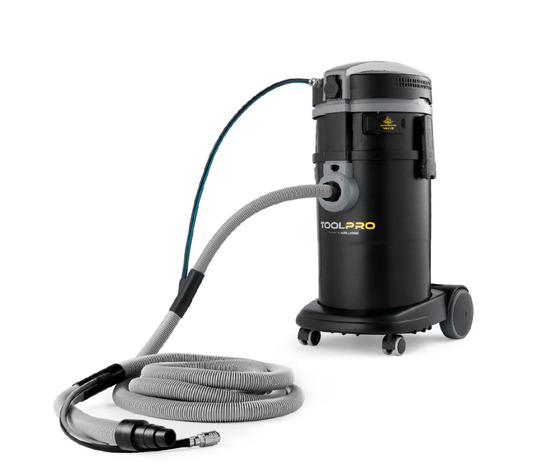 Power tool pro fd 50 p el 1 1