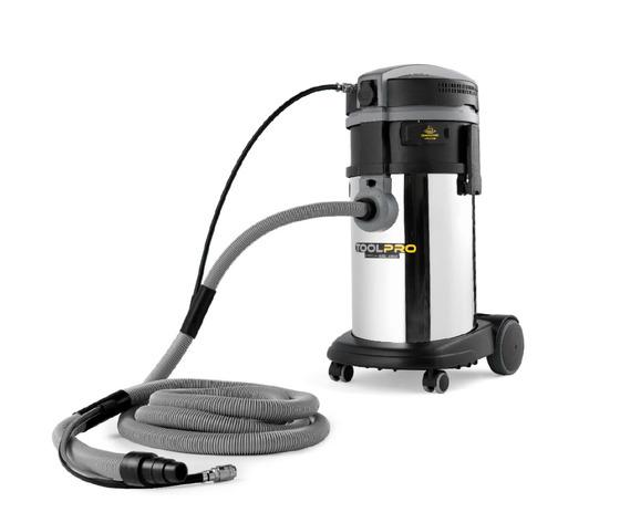 Power tool pro fd 36 i combi 1