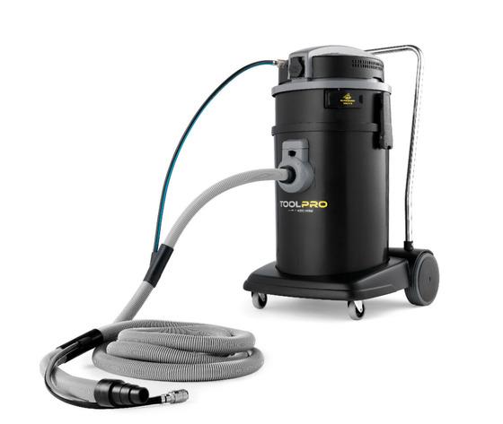 Power tool pro fd 50 p combi 1
