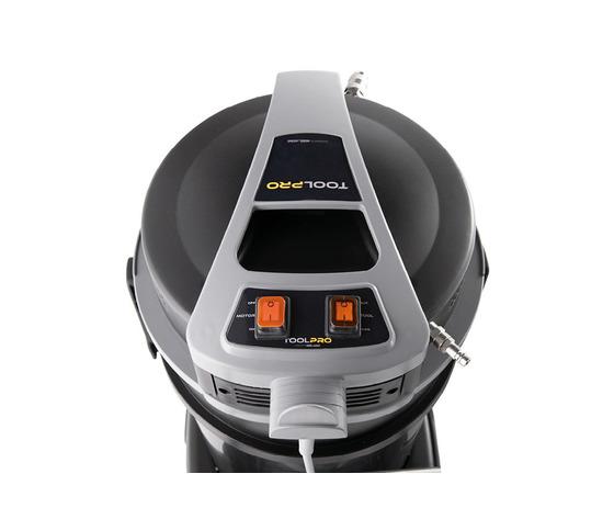 Power tool pro fd 50 p combi 1 1