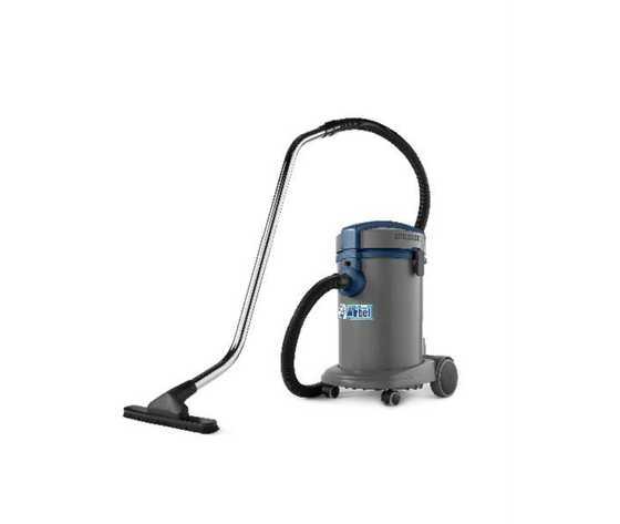 Aspiratore solidi liquidi power wd36p