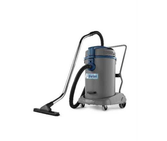 Aspiratore solidi liquidi power wd 80.2
