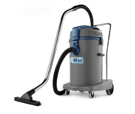 Aspiratore solidi liquidi power wd 80 p