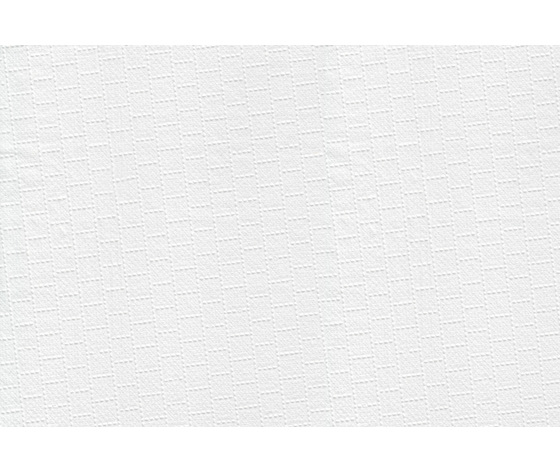 Carta paperwall mono rotoli femy bobina carta dettaglio