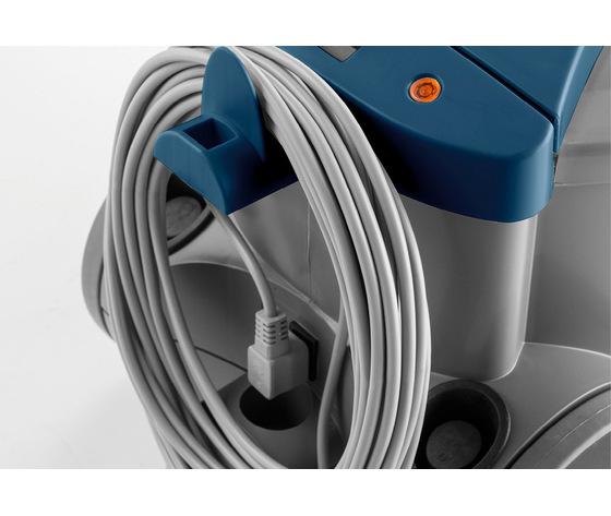 Aspirapolvere power d 12 accessori 2