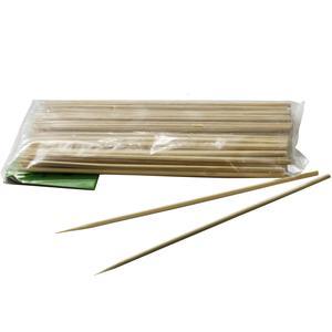 Steccone bamboo cm 30- imballo 200 pezzi