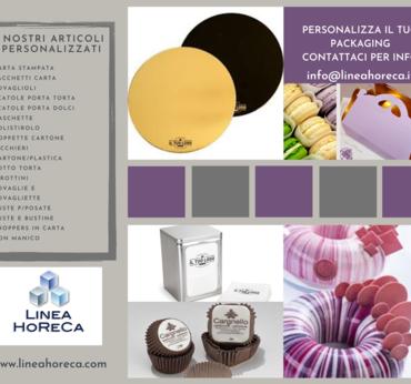 Pasticceria viola