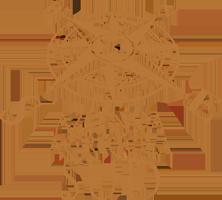 Logo azienda agricola sud 200px