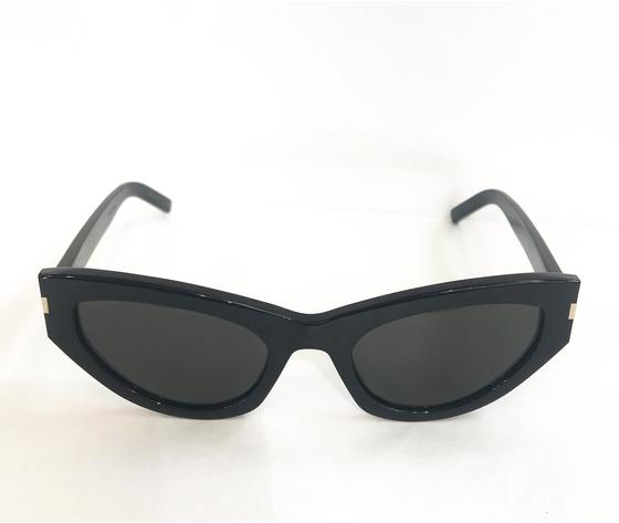 Occhiale da sole YSL