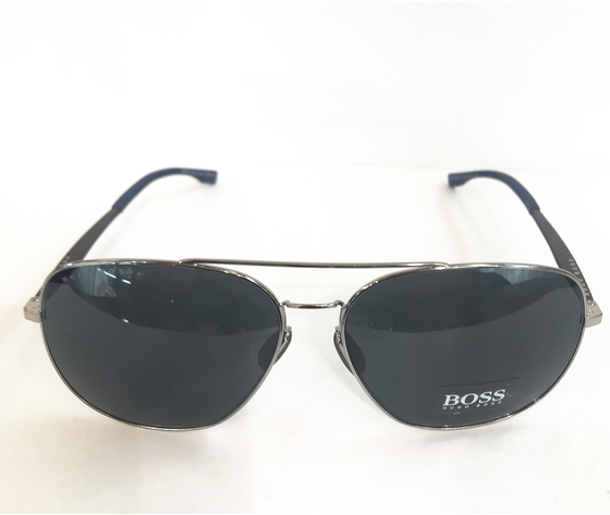 Occhiale da sole Hugo Boss
