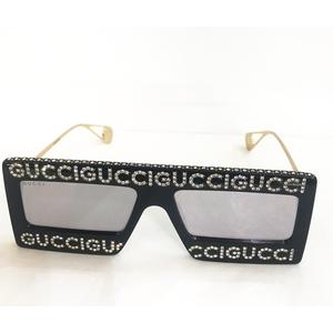 Occhiale da sole Gucci