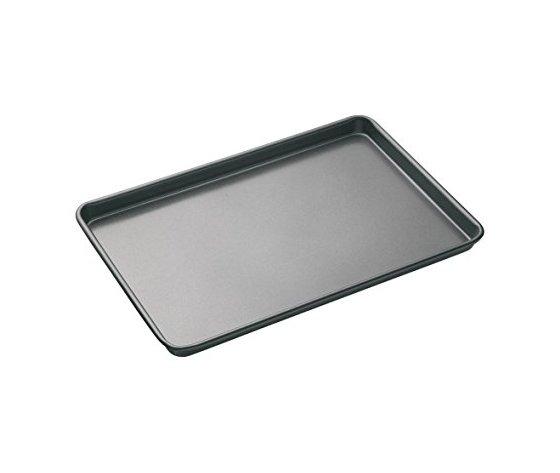 Teglia da forno (47cm)