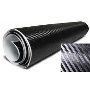 Adesivo fibra di carbonio (1,52x1,50 m)