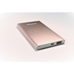 Caricatore portatile 56000mAh