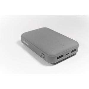 Caricatore portatile da 12000mAh