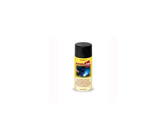 Spray  antiadesivo ceramico