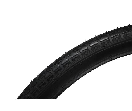 Copertone bici (71x4,5 cm)