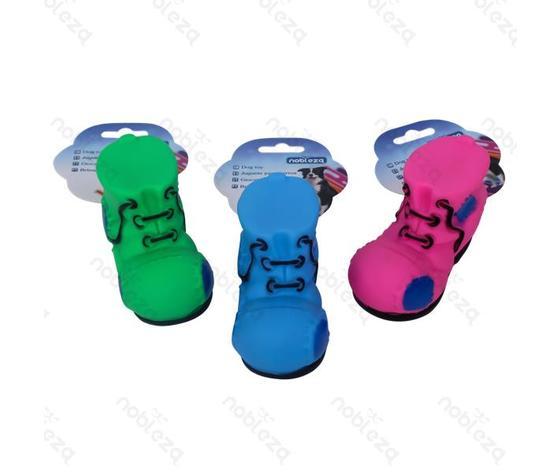 Giocattolo scarpa