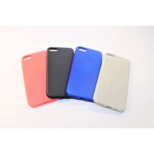 Cover per iPhone 7/8