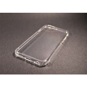Cover trasparente per iPhone 6