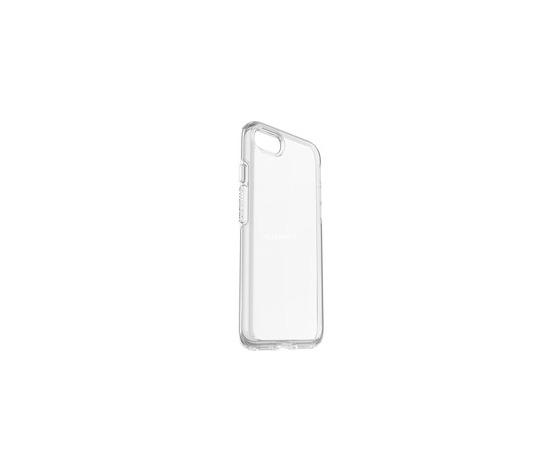 Cover trasparente per iPhone 7/8