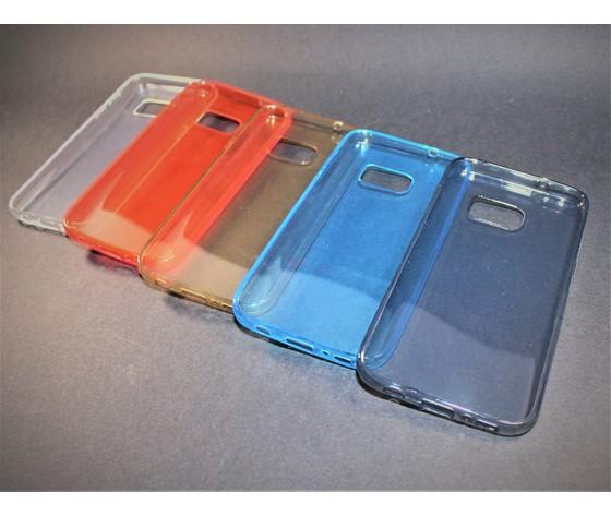 Cover trasparenti per Samsung Galaxy S7