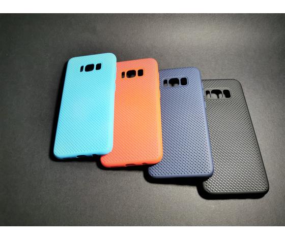Cover per Samsung Galaxy S8 Plus